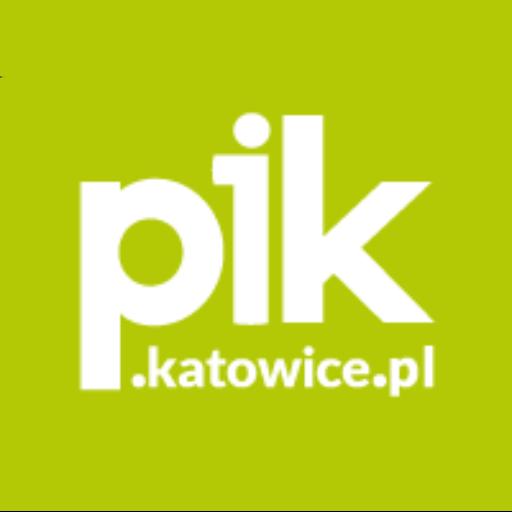 PIK Katowice