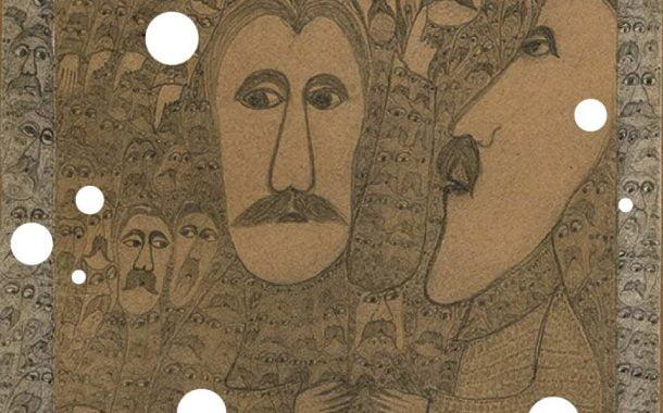 Edmund Monsiel. Wieczna zagadka | wystawa czasowa