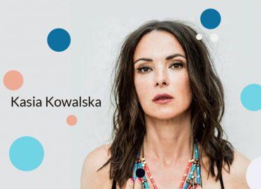 Kasia Kowalska   koncert