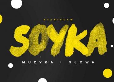Soyka – Muzyka i słowa Stanisław Soyka | koncert