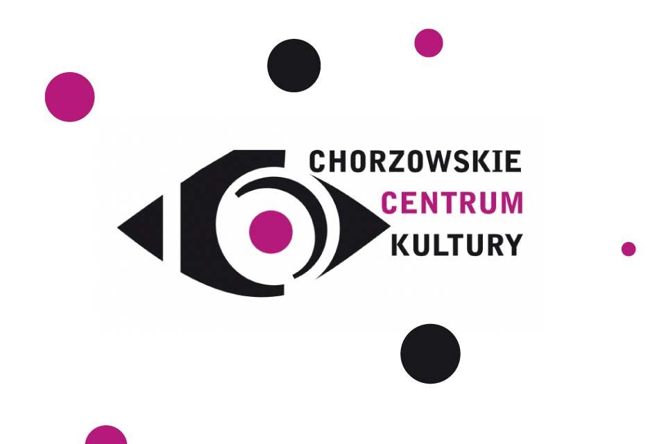 Chorzów - Chorzowskie Centrum Kultury