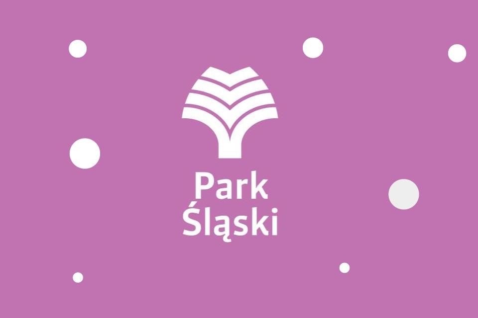 Chorzów - Park Śląski