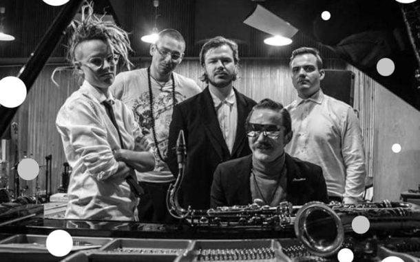 WMQ Wojtek Mazolewski Quintet | koncert