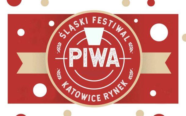 Śląski Festiwal Piwa - 2020