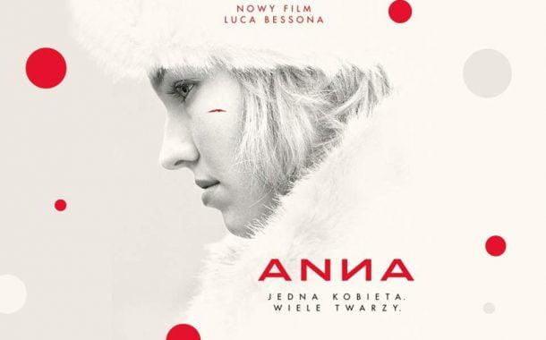 Anna | recenzja