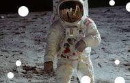 Wyścig na księżyc   wystawa