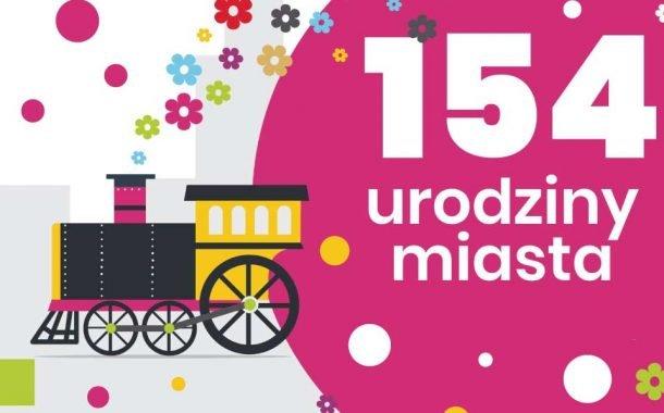 Urodziny Miasta Katowice