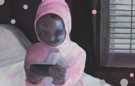 Iphone 5 | wystawa