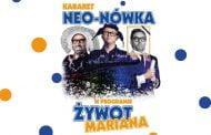 Neo-Nówka | kabaret