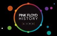 Pink Floyd History   koncert
