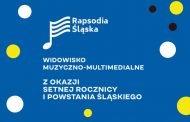 Rapsodia Śląska