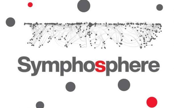 Symphosphere | koncert