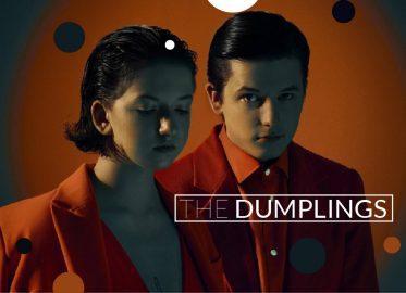 The Dumplings   koncert