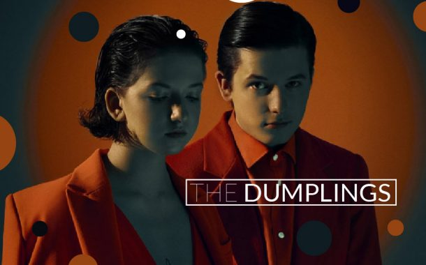 The Dumplings | koncert