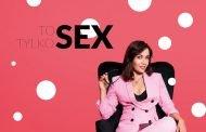 To Tylko Sex | spektakl