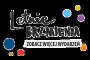 Letnie Brzmienia w Katowicach