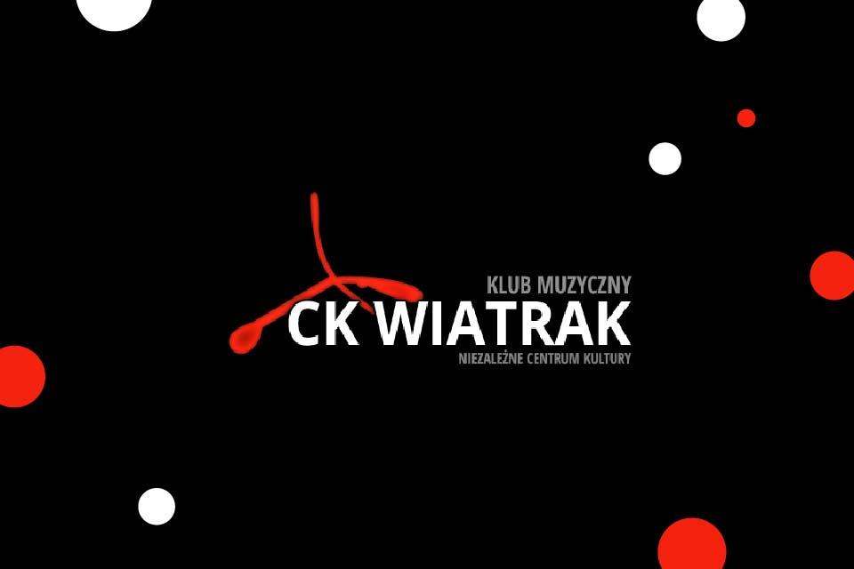 Zabrze - Klub CK Wiatrak