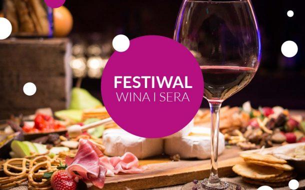 Festiwal Wina i Sera