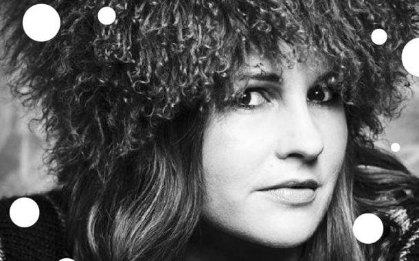 Joanna Kołaczkowska | recital