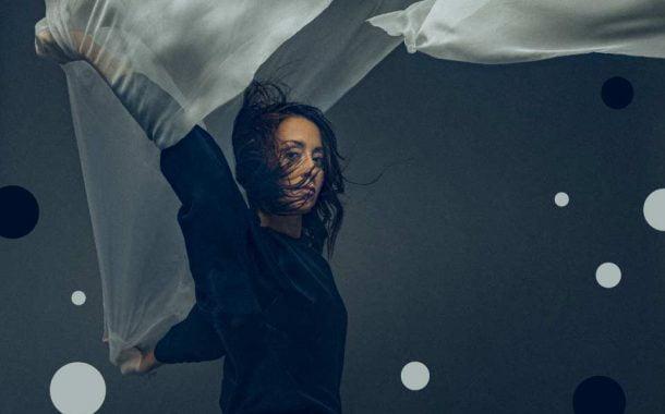 Natalia Przybysz | koncert