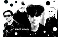 Clan Of Xymox | koncert