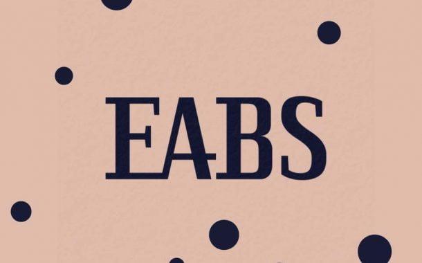 EABS | koncert