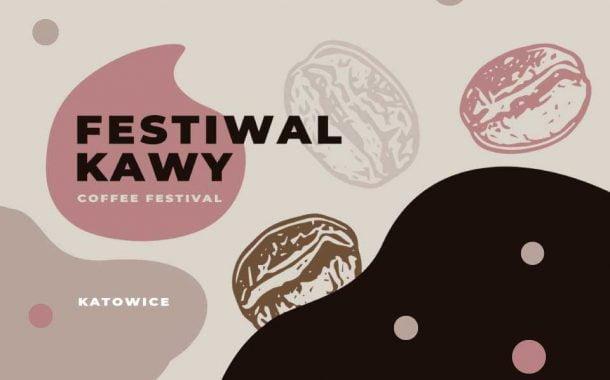 Festiwal Kawy Katowice
