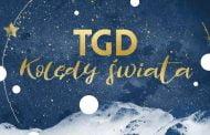 Kolędy Świata: TGD + Goście | koncert
