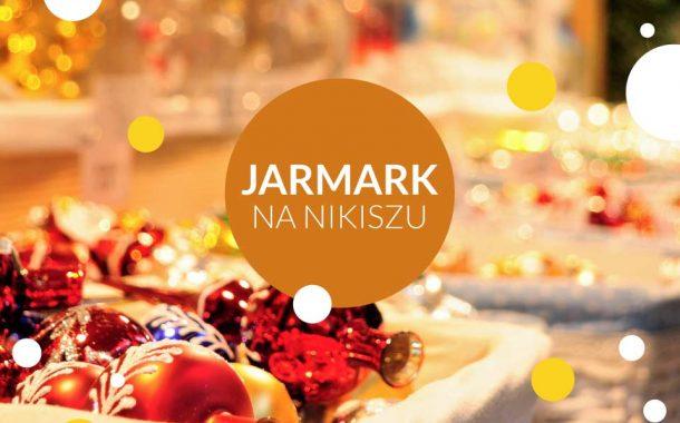 Jarmark na Nikiszu 2019