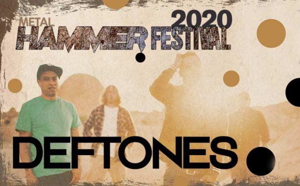 Metal Hammer Festival 2020