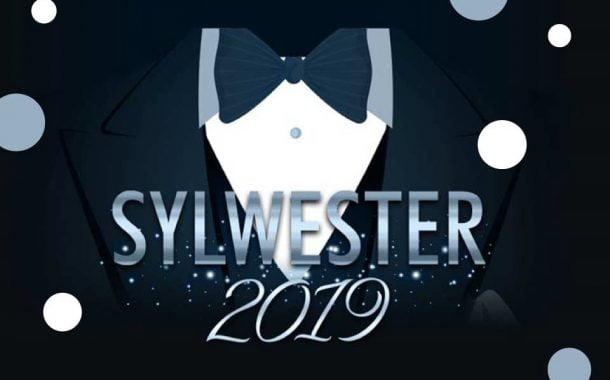 Sylwester w Park Inn By Radisson | Sylwester 2019/2020 w Katowicach