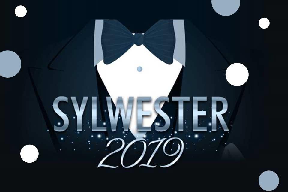 Sylwester w Park Inn By Radisson   Sylwester 2019/2020 w Katowicach