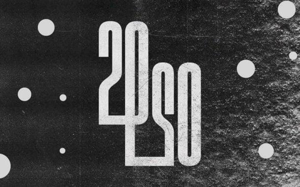 Sylwester w P23 | Sylwester 2019/2020 w Katowicach