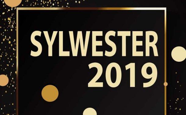 Sylwester w Hotelu Gorczowski | Sylwester 2019/2020 w Chorzowie