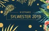Sylwester w Sztygarce | Sylwester 2019/2020 w Chorzowie