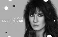 Sylwia Grzeszczak   koncert