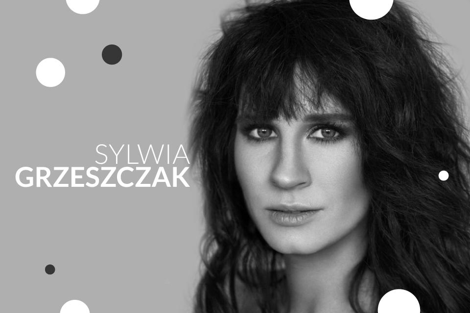 Sylwia Grzeszczak | koncert