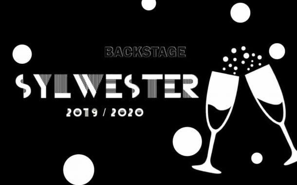 Sylwester w BackStage | Sylwester Katowice 2019/2020