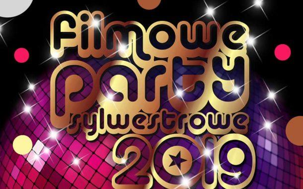 Sylwester w Multikinie | Sylwester Katowice 2019/2020