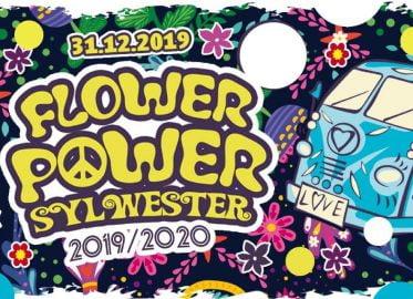 Sylwester w Hah Katowice | Sylwester Katowice 2019/2020