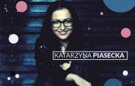 Katarzyna Piasecka | Stand-up