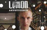 LemON | koncert akustyczny