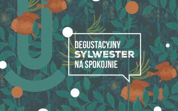Sylwester w Upojeni | Sylwester Katowice 2019/2020