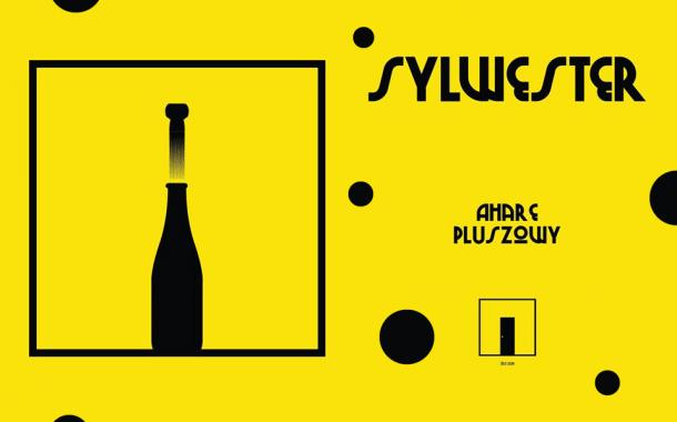 Sylwester w Żółtych Drzwiach | Sylwester Katowice 2019/2020