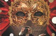Cztery pory roku - Multivisual Concert | koncert