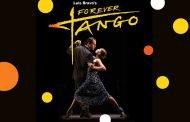 Forever Tango | widowisko