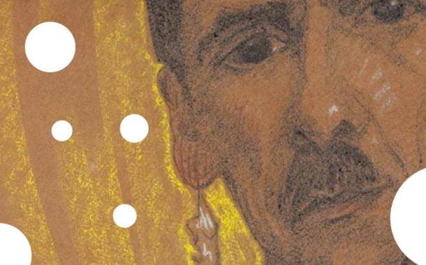 Mbret Laluś-Zogu | wystawa