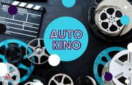Auto Kino Katowice - wydarzenie odwołane