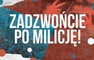 Zadzwońcie po Milicję! | koncert
