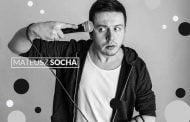 Mateusz Socha | Stand-Up